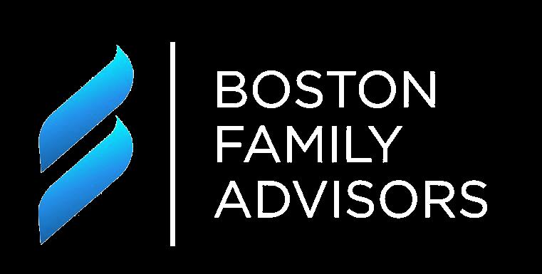 bfa-logo-white